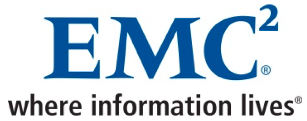 EMC Content Management Solutions Showcase