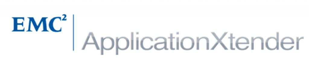 ApplicationXtender Content Management Software